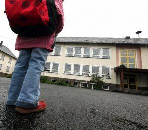 kind-vor-schule